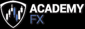 Academy FX