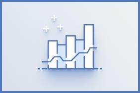 Что такое цифровые индикаторы форекс торги биржа касе сегодня