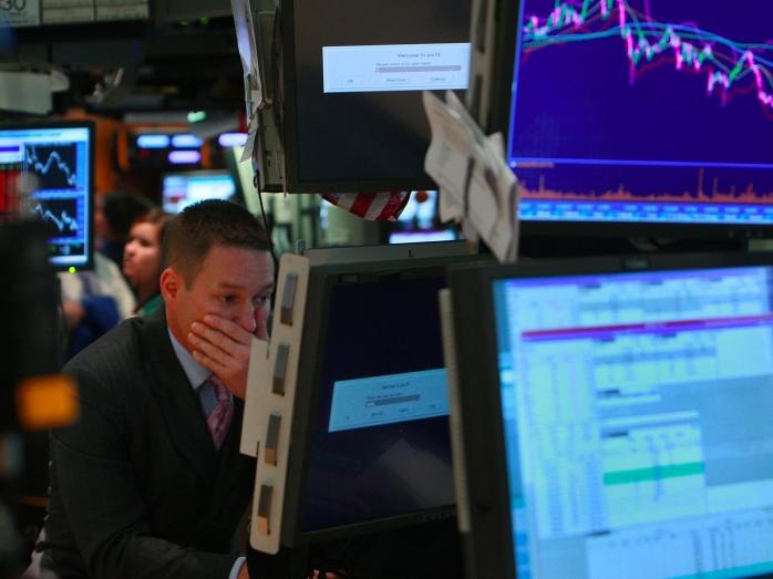 Что такое просадка форекс лекции о биткоин