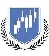 AcademyFX