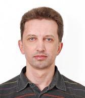 nik67@mail.ru