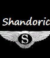 Shandoric