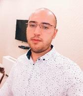 Гасанзаде Азад