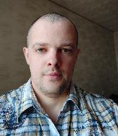 Олег Витальевич К.