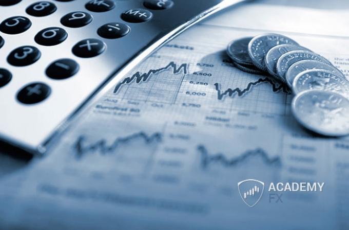 Экономические новости влияющие на форекс курс золота на форексе сейчас онлайн график