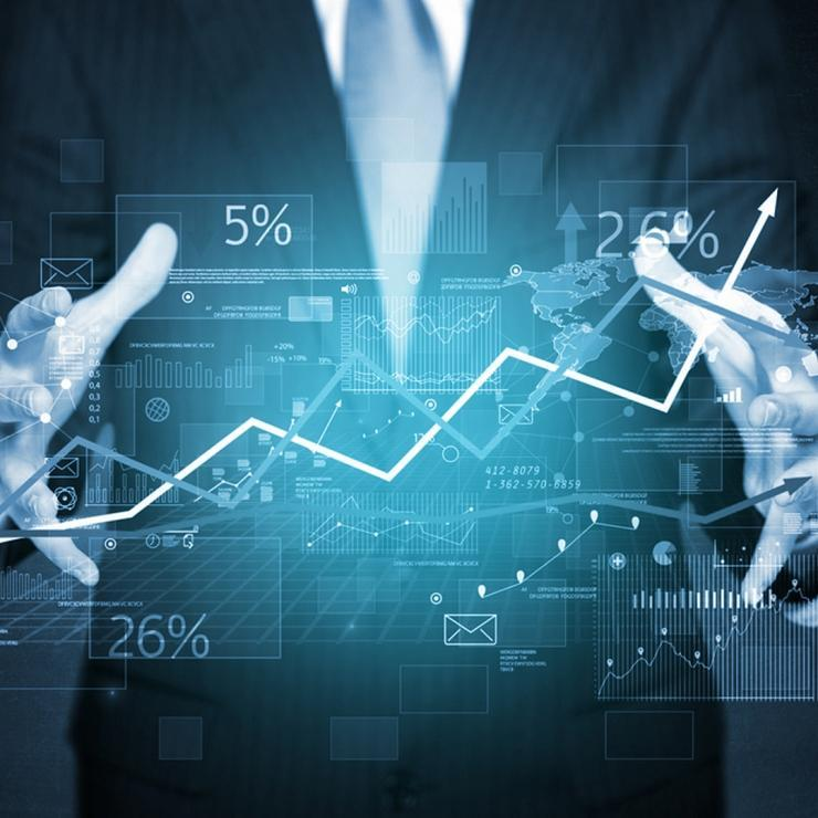 Практические занятия на форекс прогноз банков по форексу