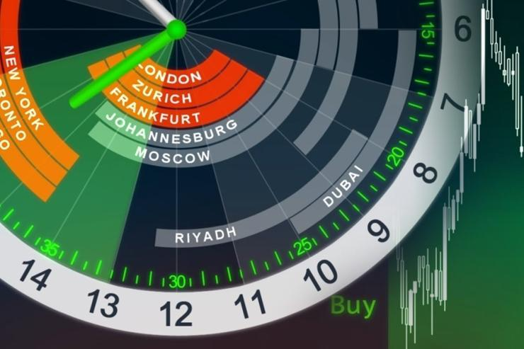 Международная лондонская биржа форекс форекс биржа время работы