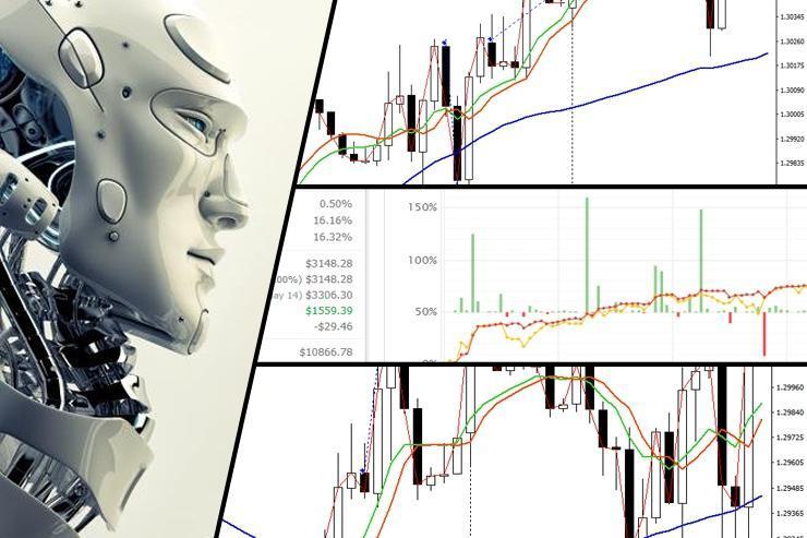 Чемпионат форекс советников курс биткоина на данный момент