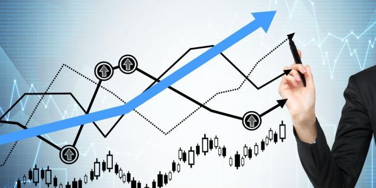 Форекс торговля без советников форекс прогнозы аналитика прогнозы