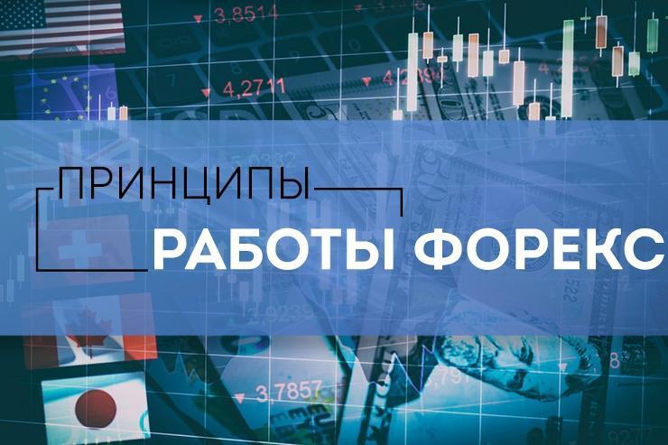 Форекс деньги работа санкт-петербург куда инвестировать биткоины